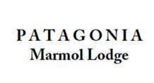 Patagonia Marmol Lodge